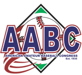 American Amateur Baseball Congress (AABC)