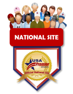 USA Premier Sports - Official National Site