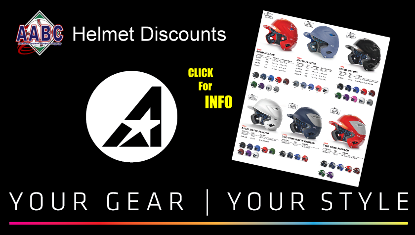 All Star Helmet Discounts