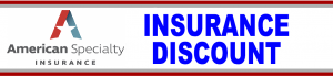 AMERICAN-INSURANCE-Discount-Code-300x70